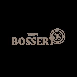 bossert-dark