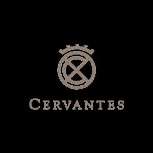 cervantes-dark