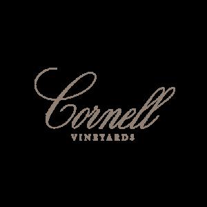 cornell-dark