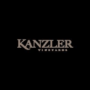 kanzler-dark