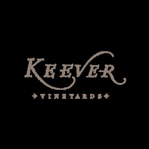 keever-dark
