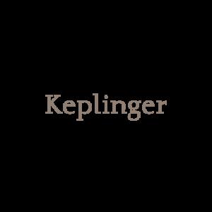 keplinger-dark