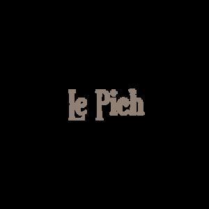 lepich-dark