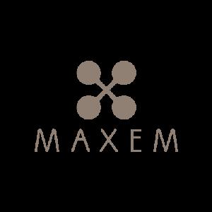 maxem-dark