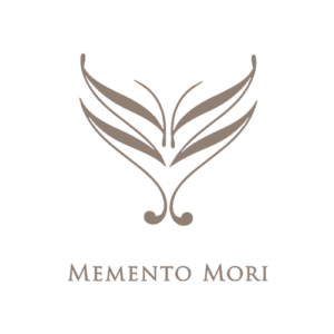 memento-dark