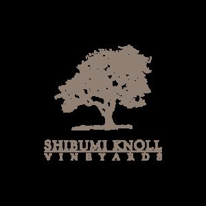 shibumi-dark