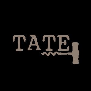 tate-dark