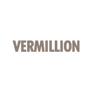 vermillion-dark